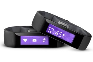 Creating an Universal App that Reads Your Heart Rates from Microsoft Band