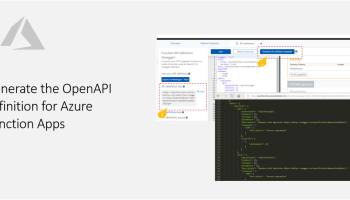Using Azure API Management with Azure Function - Daily  NET Tips