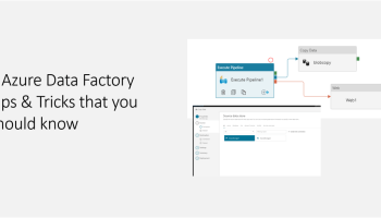 Invoke Azure Functions from Azure Data Factory Pipeline - Daily  NET