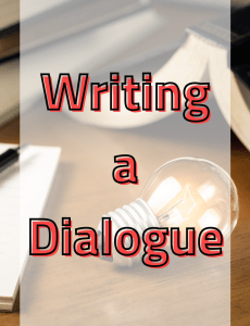 Writing a Dialogue Between Mary Wollstonecraft and Mary Shelley