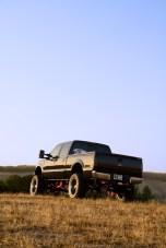 RBP Ford Super Duty