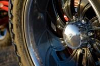 """20"""" RBP wheels"""