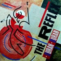 The Reflex Cover