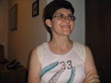 Manuela pic