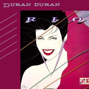 Video Blog: Duran Duran -The Artwork