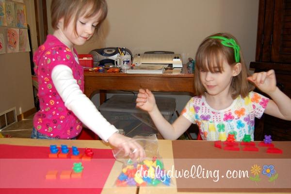 2010-2011 Homeschool Curriculum Review