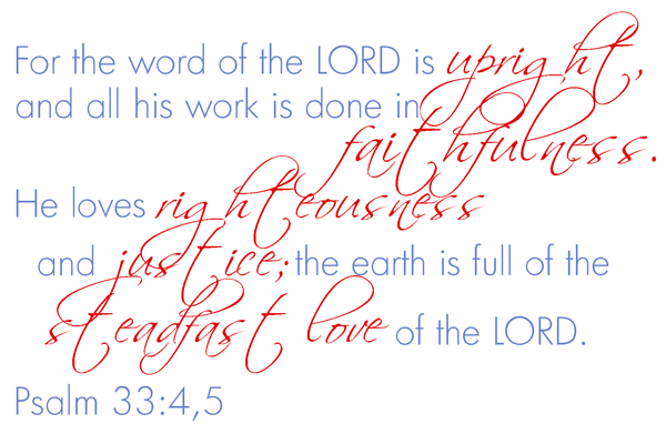 psalm-33_4-5