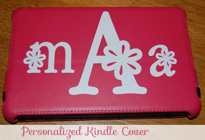 Personalized-Kindle-Cover-Back