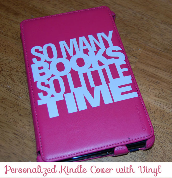 Personalized-Kindle-Cover-with-Vinyl