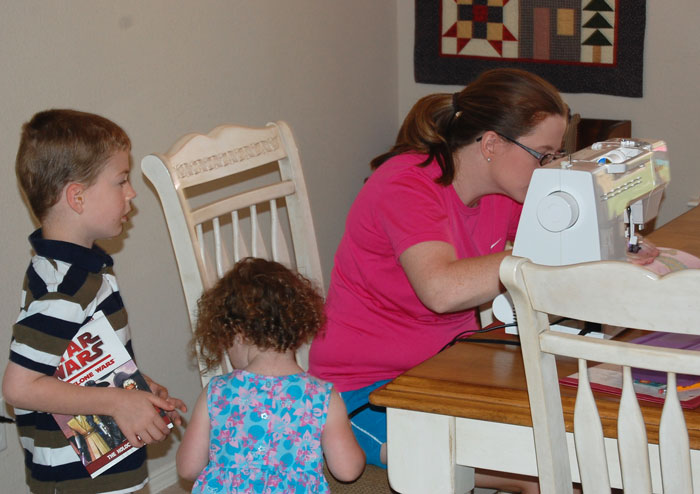 sewing-with-an-audience