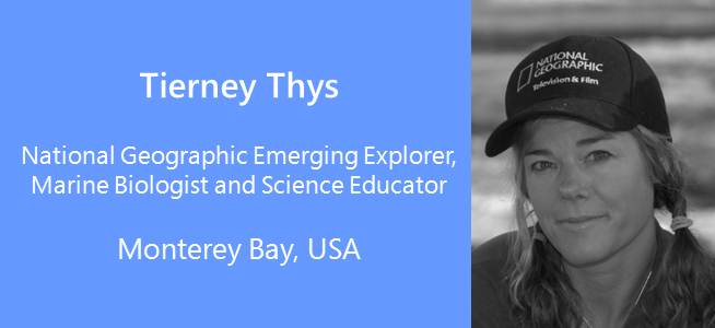 Image result for tierney thys