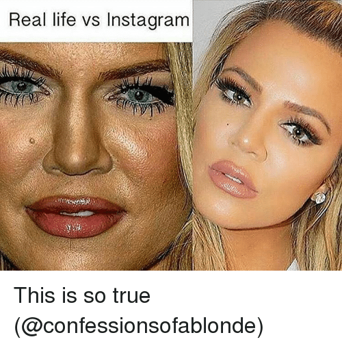 real-life-vs-instagram-this-is-so-true-confessionsofablonde-3113673