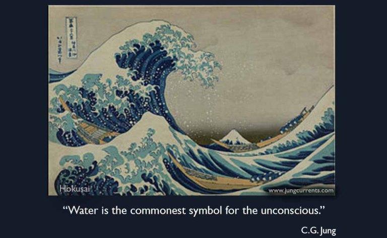 jung-water-symbol-unconscious