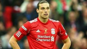 Andy Carroll is one of the 10 Footballers Who Ruined Their Careers