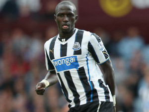 Moussa Sissoko is the Fastest Football Player in The Premier League