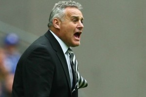 Dave Jones is one of the Top 10 Longest Serving Managers in English Football