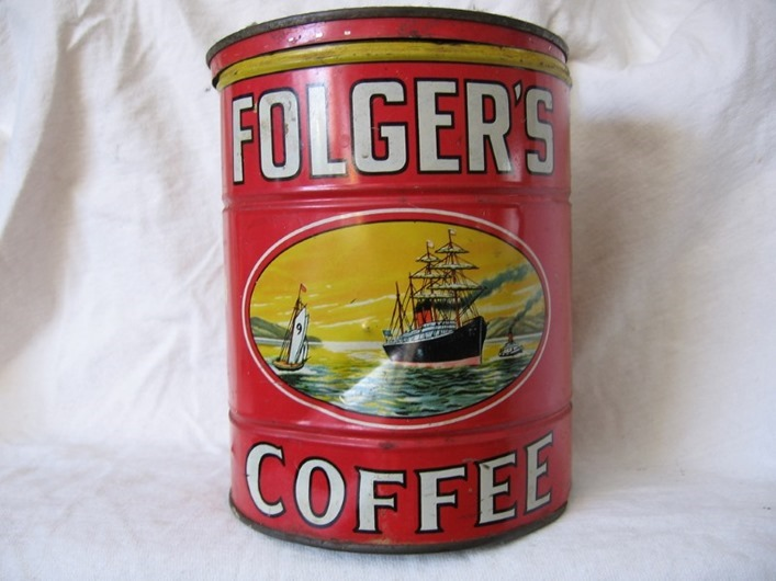 coffee-can