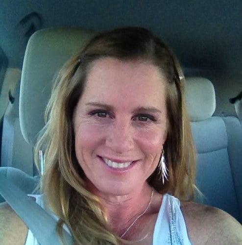 Emily Zolten Penn Jillettes Wife