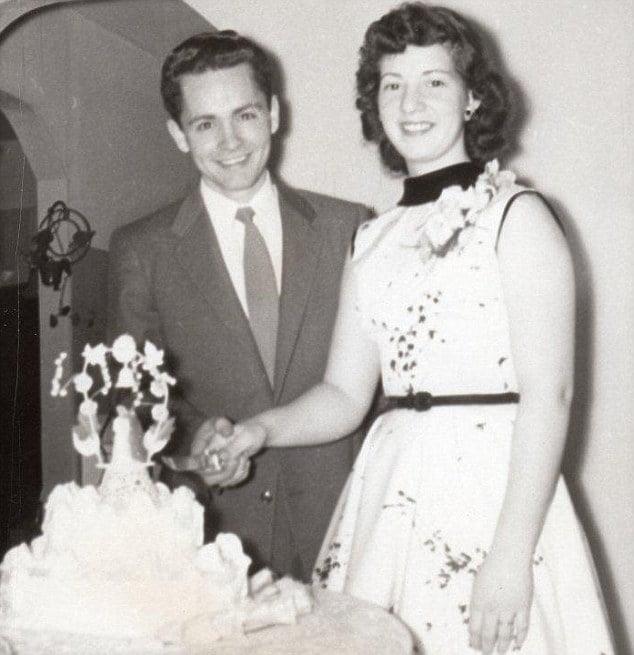 Rosalie Willis Charles Mansons First Wife Bio Wiki