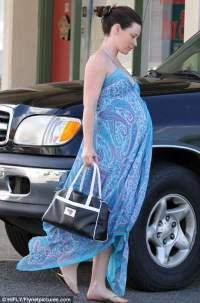 Norman Kali- Evangeline Lilly's Boyfriend ...