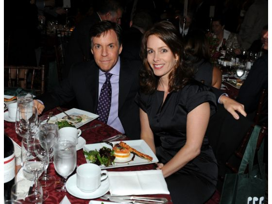 Jill Sutton Costas NBC Sportscaster Bob Costas Wife bio