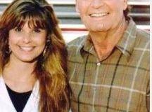 Lois Clarke - Actor James Garner's Wife (Bio, Wiki)
