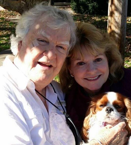 Dorothy Best Dukes of Hazzard Star James Bests Wife bio