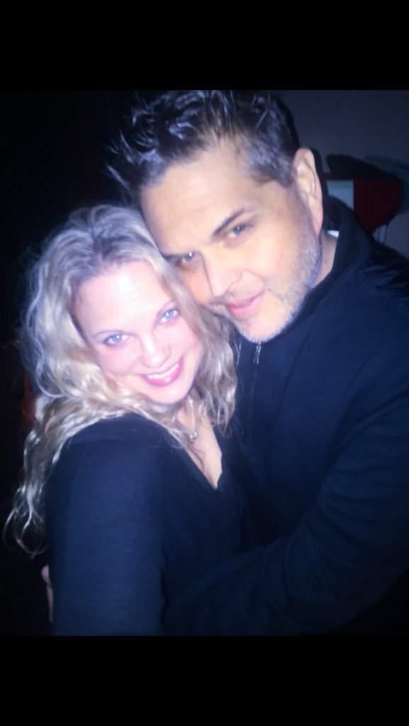 Jennifer Worland Ron Lester S Girlfriend Bio Wiki