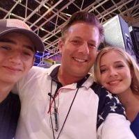 Michael And Lisa Evancho Jackie Evanchos Parents Bio