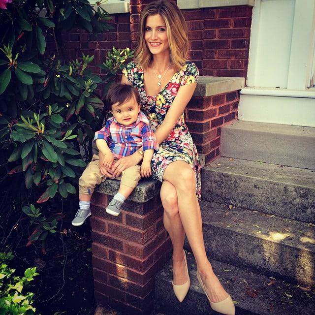 Chelsea Roy Maine Real Estate Exec on The Bachelor 22