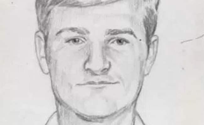 Golden State Killer Joseph James Deangelo S Wife Sharon