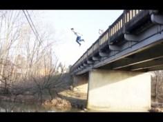 Stunt FAIL Compilation 2013