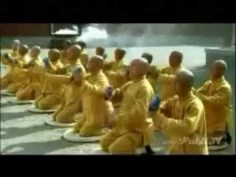 Top 10 Funny commercials of all time – Best 2013