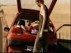 Funny Commercials (8)
