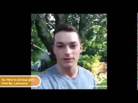 FUNNY SHORT CLIPS COMPILATION 2013 (150+)