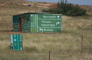 funny-south-africa-fail-35.jpg