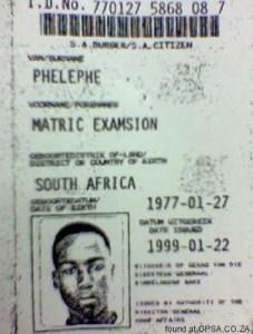 funny-south-africa-fail-41.jpg