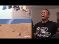 The Ultimate Girls Fail Compilation 2012 REACTION!!!