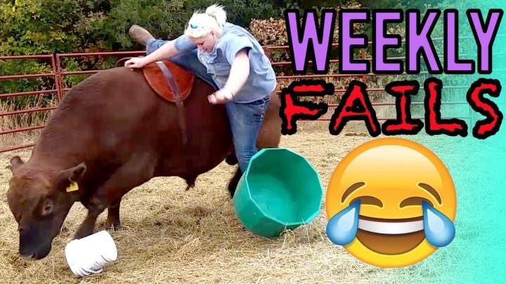 WEEKLY WEDNESDAY WIPEOUTS!!   Fails of the Week NOV. #4   Fails From IG, FB And More   Mas Supreme