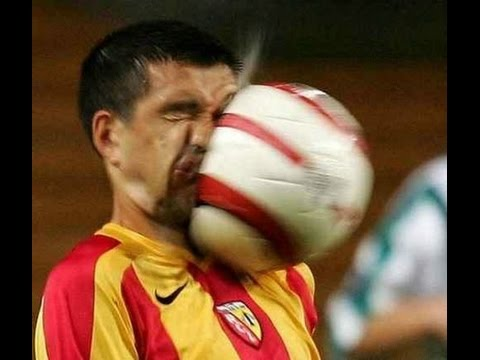 Most Funny Football Moments (Football fail compilation) – Daily Dose Of Fun