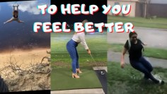 Fail Compilation To Make You Feel Better About 2020