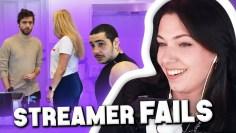 Die BESTEN Twitch FAILS 2020! 😂 | Reved REAGIERT auf Fail Compilation