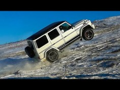 EXTREME OFFROAD [ 4×4 ] FAILS COMPILATION 2020