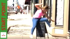 Epic Fail Videos – Try Not To Laugh Funny Fails 😹😹