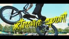 ROCK MUSIC INSTRUMENT – Free Backsound Extreme Sport