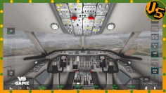 Autopilot Landing Fail Compilation❌✈️| RFS – Real Flight Simulator PRO New Update Android Gameplay