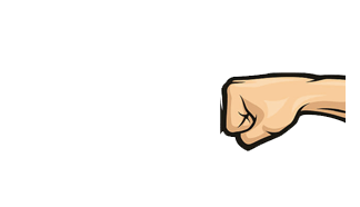 DailyFanMMA