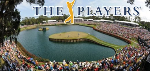Daily Fantasy Sports Advisor The Players Championship