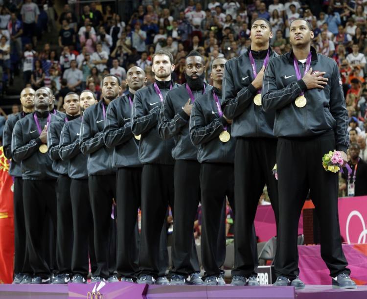 Daily Fantasy Sports Advisor Rio 2016