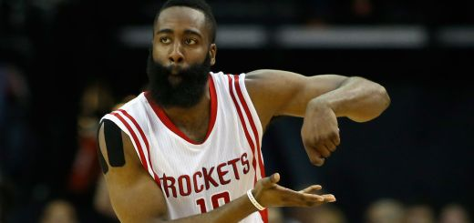 Daily Fantasy Sports Advisor NBA DFS 11.2.2016